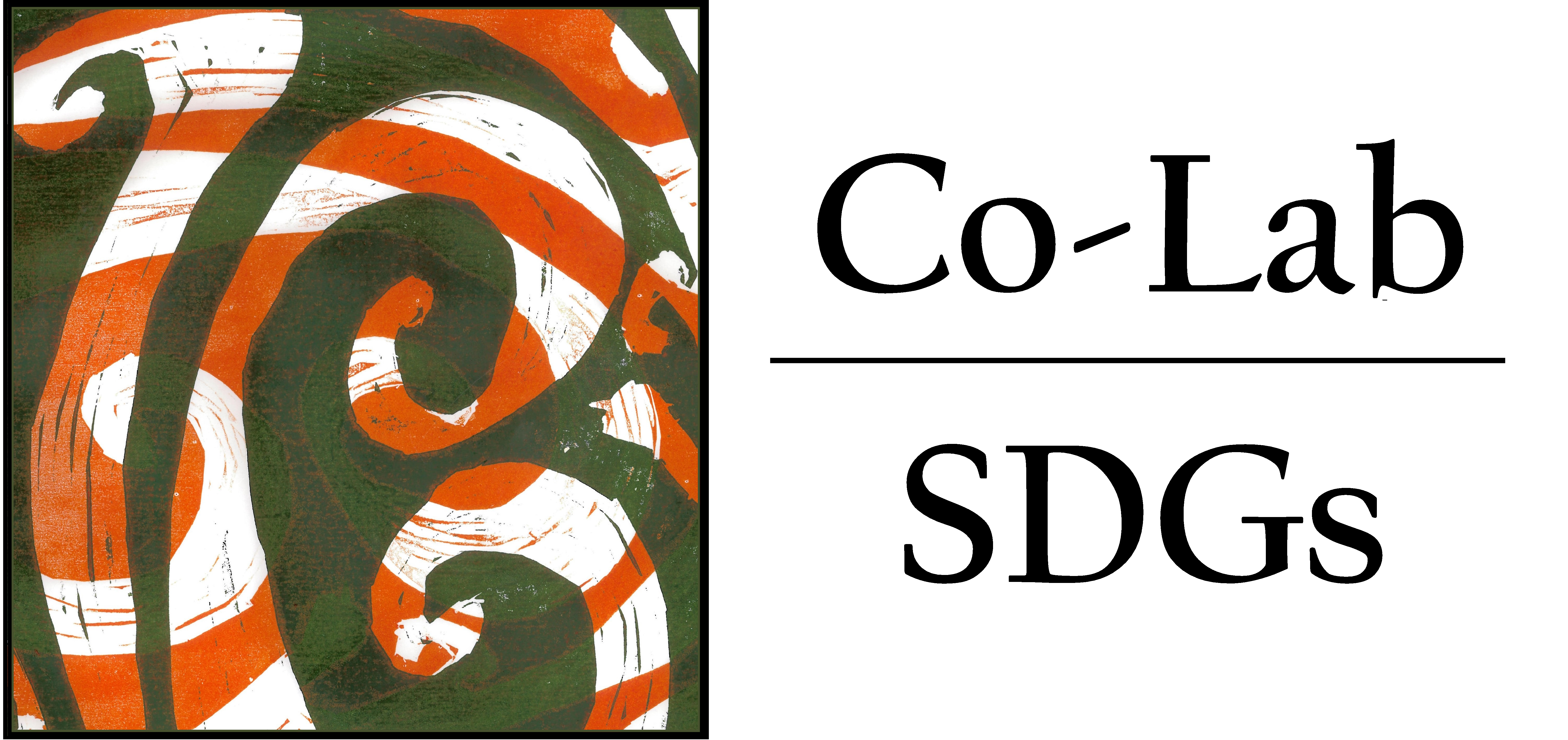 Co-Lab SDGs